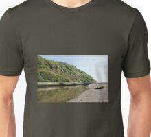 Seaton - Devon Unisex T-Shirt
