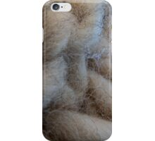 Woven iPhone Case/Skin