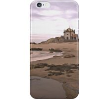 HC0178 iPhone Case/Skin