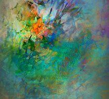 Seed of Spring... Series of Seasons by linaji