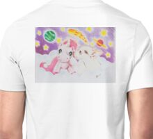 Secrets  Unisex T-Shirt