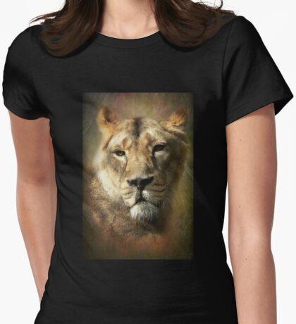 Starsign -Leo T-Shirt