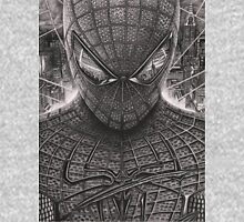 Spiderman - Guardian Of The Night T-Shirt