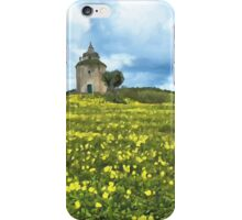 HC0161 iPhone Case/Skin