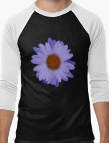 Layered Daisy Tee T-Shirt