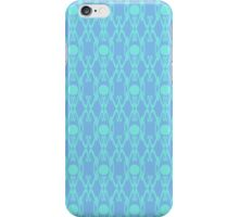 Aero Design A iPhone Case/Skin