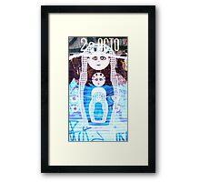 [P1240362-P1240363 _GIMP] Framed Print
