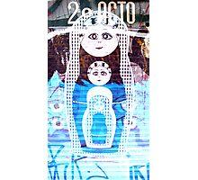 [P1240362-P1240363 _GIMP] Photographic Print