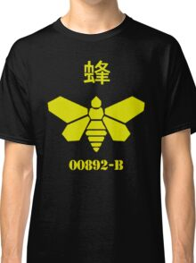 Breaking Bad Pre Cursor  Classic T-Shirt
