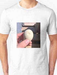 deathstar egg T-Shirt