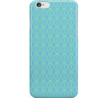 Aero Design F iPhone Case/Skin