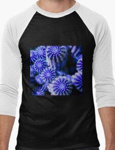 Spiky Bunch 1.2 T-Shirt