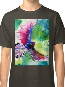 Formosan Magpie Classic T-Shirt