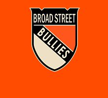 Broad Street  Bullies Unisex T-Shirt