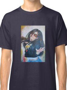 Jennas Trance Classic T-Shirt