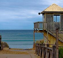 Warrnambool SLSC1 by salsbells69