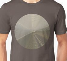 Copacabana Beach Unisex T-Shirt