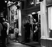 Life On Bourbon by Roger Miller