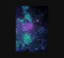 Rapsody of the stars D Minor  Unisex T-Shirt