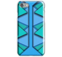 Abstract Iphone Case  iPhone Case/Skin