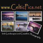 Celticpics photo sample Tshirt by celticpics