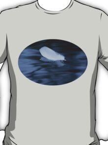 Sailing to Serenity T-Shirt