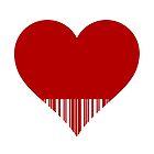 lovecode by titus toledo