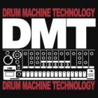 Drum Machine Technology by Jettison
