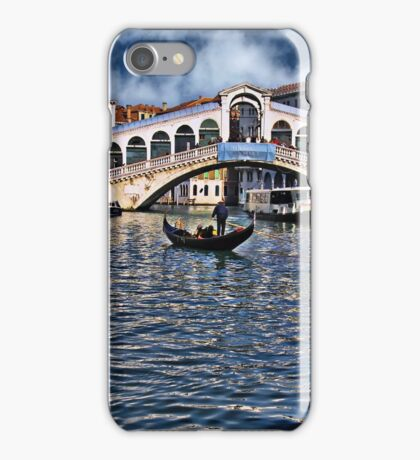 ⊱✿ ✿⊰⊹Gondola Ride In Venice Picture,Throw Pillow,Tote Bag ⊱✿ ✿⊰⊹ iPhone Case/Skin