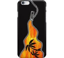 Other World iPhone Case/Skin
