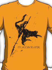 Dragonslayer Ornstein T-Shirt