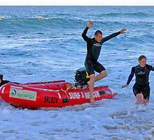 2009 IRB Interstate Champs (03) by Andy Berry
