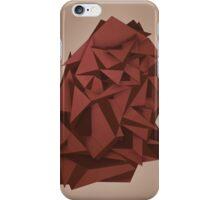 Gon iPhone Case/Skin