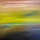 Overcast by Sabine Jacobsen [SJArt]
