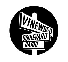Vinewood Boulevard Radio by routineforlivin