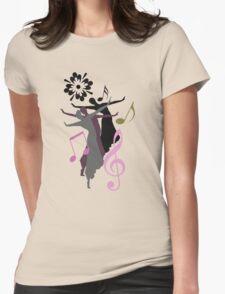 Dance Crazy! T-Shirt