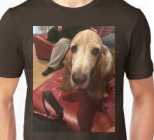sadworldeyes Unisex T-Shirt