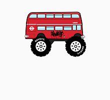 Monster Bus T-Shirt