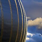 Glasgow Science Centre, Scotland by Littlest