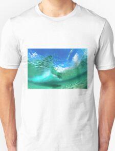 Lucid Drift Unisex T-Shirt