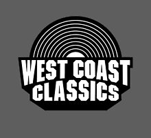 West Coast Classics by routineforlivin