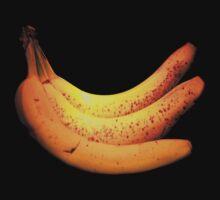 Banana by terrebo