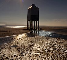 Burnham by joshimages