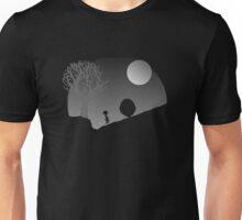 Indiana Limbo Unisex T-Shirt
