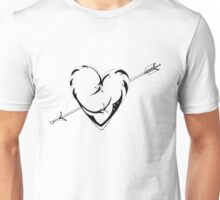 Heart Diabolique T-Shirt