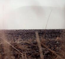 Hiding Ground by nurmut
