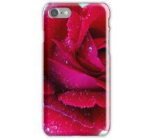 Sweet Susie Q iPhone Case/Skin