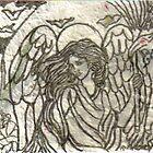 ANGEL GUARDIAN by monaruth