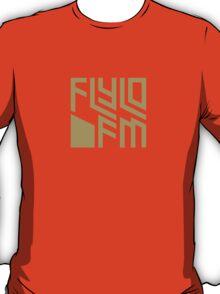 FlyLo FM T-Shirt