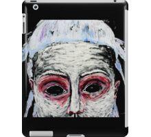YO-LANDI VI$$ER iPad Case/Skin